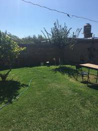 Foto Casa en Venta en  San Martin ,  Mendoza  B° Tropero Sosa