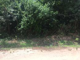 Foto Terreno en Venta en  Barrio Parque Leloir,  Ituzaingo  Frers 2200