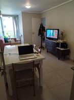 Foto Departamento en Venta en  Nueva Cordoba,  Cordoba Capital  Departamento de 1 dormitorio, 5to piso frente, con balcón, en Nueva Córdoba