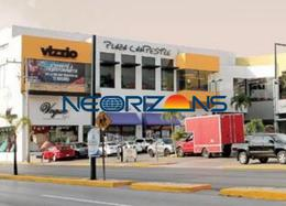 Foto Local en Renta en  Flores,  Tampico  Locales | Av. Hidalgo Tampico