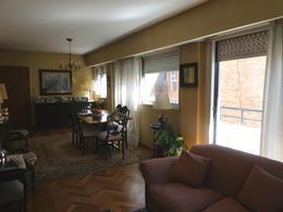 Foto Departamento en Venta en  Mart.-Vias/Santa Fe,  Martinez  Albarellos al 1700
