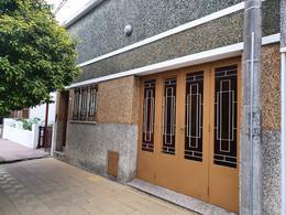 Foto Casa en Venta en  General Pueyrredon,  Cordoba Capital  Armenia al 1400