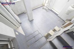 Foto thumbnail PH en Venta en  Villa Urquiza ,  Capital Federal  LA PAMPA al 4900