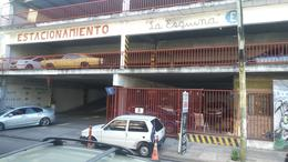 Foto Depósito en Venta en  Moron,  Moron  Cabildo al 300