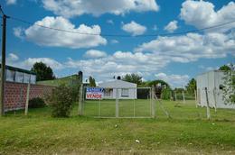 Foto Casa en Venta en  Pueblo General Belgrano,  Gualeguaychu  Victoria al 400