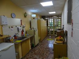 Foto Casa en Venta en  La Plata,  La Plata  Calle 76 entre  21 y 22
