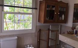 Foto Casa en Venta en  San Fernando ,  G.B.A. Zona Norte  Del arca al 200