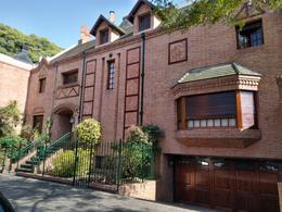Casa - Belgrano R