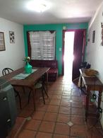 Foto PH en Venta en  Costa Azul ,  Costa Atlantica  4 AMBIENTES! A DOS CUADRAS DEL MAR!