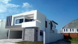 Foto Casa en Venta en  Punta Tiburón,  Alvarado          HERMOSA CASA EN PREVENTA EN PUNTA TIBURON