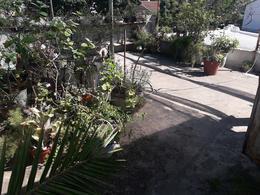 Foto Local en Venta en  Mart.-Santa Fe/Fleming,  Martinez  Fleming 2300