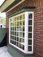 Foto Casa en Venta en  Velez Sárfield,  San Francisco  CASTELLI al 1100