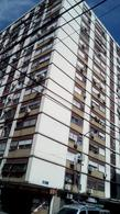 Foto Departamento en Alquiler en  San Cristobal ,  Capital Federal  HUMBERTO PRIMO 2940