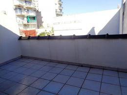 Foto Casa en Venta en  Caballito ,  Capital Federal  Vernet, Av. 100