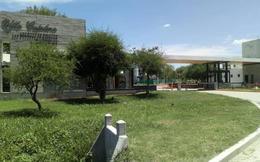 Foto Terreno en Venta en  Rio Ceballos ,  Cordoba  Lotes en  villa catalina de 300, 400, 476,500 y 600 mts2