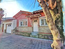 Foto Casa en Venta en  Chauvin,  Mar Del Plata  San Lorenzo al 2300