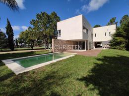 Foto Casa en Venta en  El Paso,  Santo Tome  El Paso Santo Tome