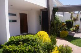 Foto Casa en Venta en  Residencial Natura,  León  Residencial Natura