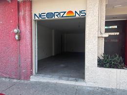 Foto Local en Renta en  Moctezuma,  Tampico  Local Comercial en Renta   Col. Moctezuma, Tampico
