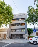 Foto Departamento en Venta en  Villa Urquiza ,  Capital Federal  Ibera 5300