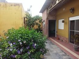 Foto PH en Venta en  Los Toldos,  General Viamonte  Calle Sarmiento 65