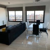 Foto Departamento en Venta en  Villa Urquiza ,  Capital Federal  Cullen 4900