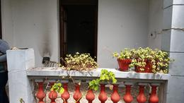 Foto thumbnail Casa en Venta en  La Plata ,  G.B.A. Zona Sur  Calle 70 10 y 11