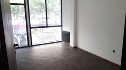 Foto Oficina en Alquiler en  Centro,  Cordoba Capital  Av. COLON 200 -  LUMINOSA -