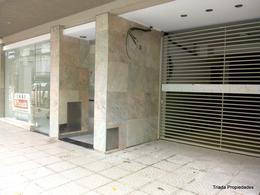 Foto thumbnail Oficina en Venta en  Belgrano ,  Capital Federal  Zapata al 100