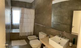 Foto Casa en Venta en  Costa Esmeralda,  Punta Medanos  Costa Esmeralda - Residencial 1 al 500