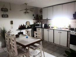 Foto Casa en Venta en  Rosario ,  Santa Fe  Salta 2365