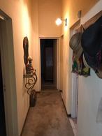 Foto thumbnail Casa en Alquiler en  Pocito ,  San Juan  Mendoza entre Calle 9 y 10