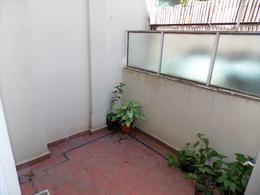 Foto PH en Venta en  Nuñez ,  Capital Federal  Crisólogo Larralde al 2800