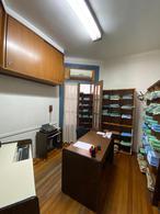 Foto Oficina en Venta en  San Nicolas,  Centro (Capital Federal)  Talcahuano al 600