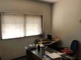 Foto Oficina en Venta | Alquiler en  Banfield Oeste,  Banfield  French 299
