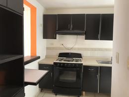 Foto Casa en Venta en  Reynosa ,  Tamaulipas  Reynosa