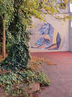 Foto Casa en Alquiler en  Parque Chacabuco ,  Capital Federal  Centenera 1126