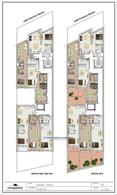 Foto Apartamento en Venta en  Pocitos Nuevo ,  Montevideo  Apartamento de 1 dormitorio en venta en Pocitos Nuevo