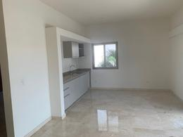 Thumbnail picture House in Sale | Rent in  Puerto Cancún,  Cancún  Puerto Cancún