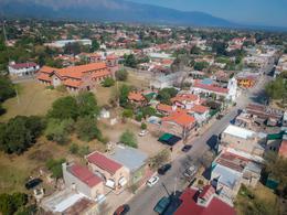 Foto Local en Alquiler en  Merlo,  Junin  Becerra al 700