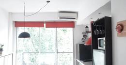 Foto Departamento en Alquiler temporario en  Palermo Hollywood,  Palermo  Guatemala entre Ravignani y Carranza