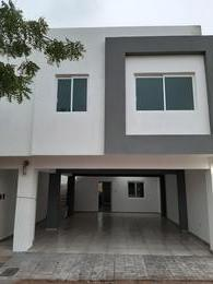 Foto Casa en condominio en Venta en  10 de Abril,  Culiacán  EDIFICIO EN VENTA CULIACAN