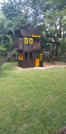 Foto Casa en Renta en  Benito Juárez ,  Quintana Roo  Casa en Renta   con muebles en Jardines del Sur II Cancún  C2708