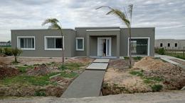Barrio El Ensueño - Lote al 200