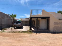 Foto Departamento en Venta en  El Creston,  Guaymas   DOS DEPARTAMENTOS en VENTA a menos de 100 metros de la playa en Residencial El Creston