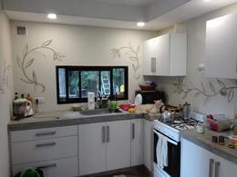 Foto Casa en Venta en  Barrio Parque Leloir,  Ituzaingo  Av. Balbin  al 4100