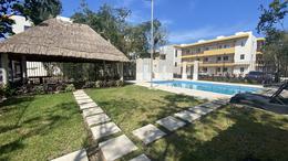 Foto Departamento en Renta en  Jardines de Ciudad Mayakoba,  Solidaridad  DEPARTAMENTO EN MAYAKOBA AMUEBLADO Y EQUIPADO
