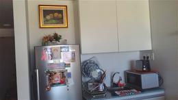Foto Apartamento en Alquiler en  Palermo ,  Montevideo  EJIDO al 2400
