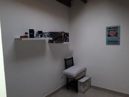 Foto Departamento en Venta en  Esquel,  Futaleufu  Roque Saenz Peña al 2000