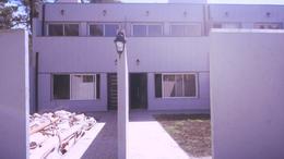 Foto Departamento en Venta en  Paso Del Rey,  Moreno  Rafael Arcos